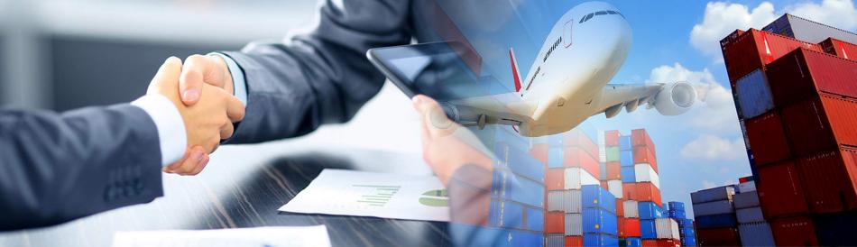 global trading enterprises